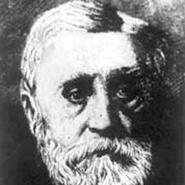 Adhémar Jean Claude Barré de Saint-Venant