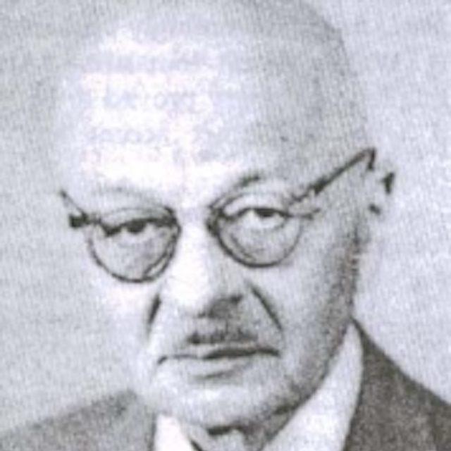 Arpad Ludwig Nadai