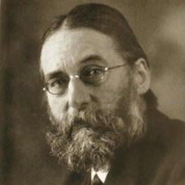 August Otto Föppl