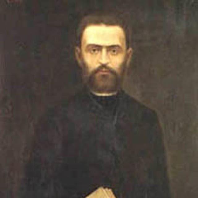 Carlo Alberto Castigliano