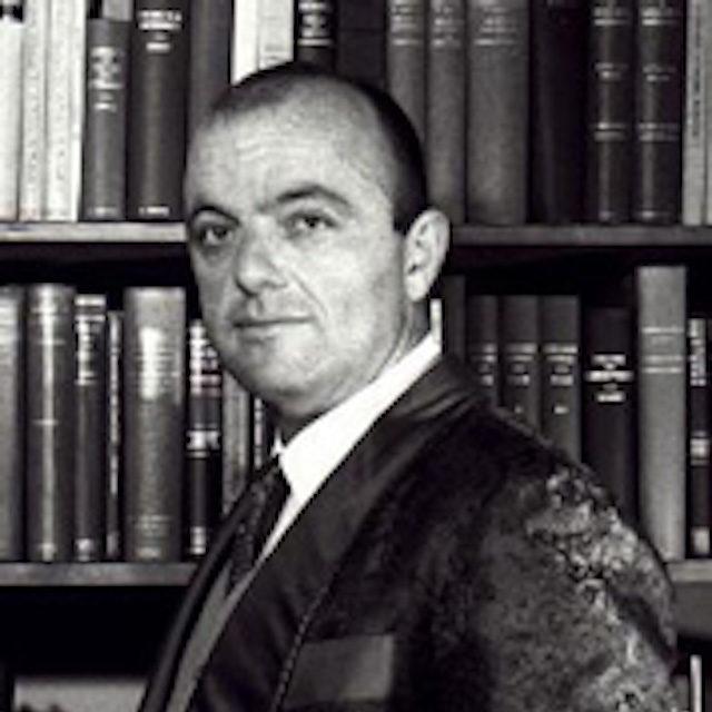 Clifford Ambrose Truesdell