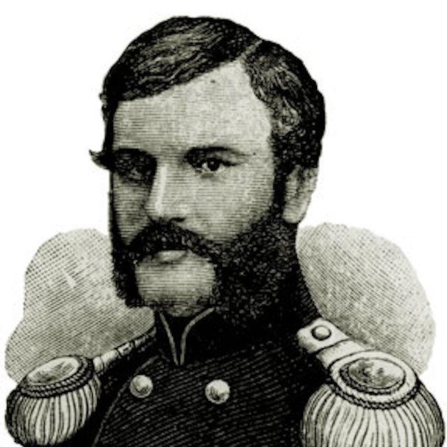 Dimitrii Ivanovich Jourawski