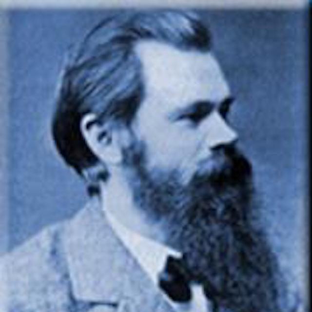 Emil Winkler