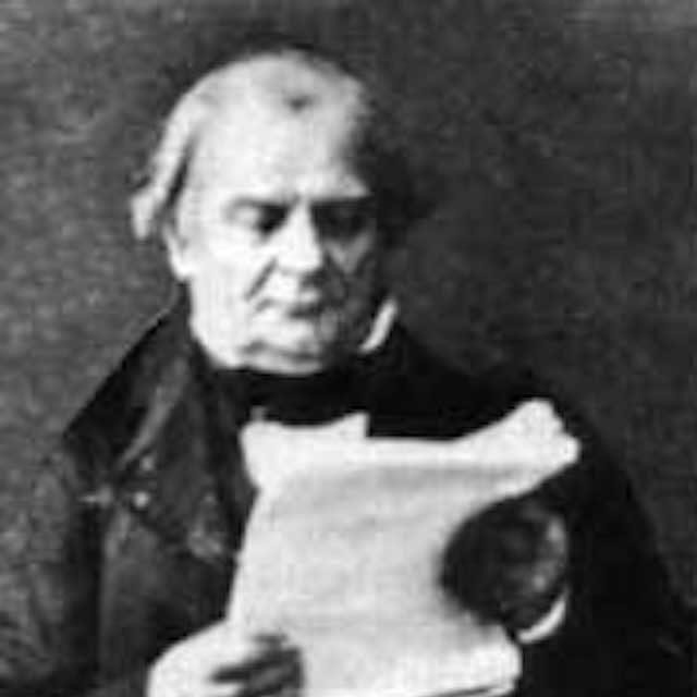 Benoît Paul émile Clapeyron