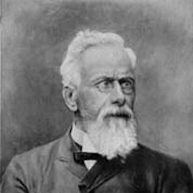 Enrico Betti