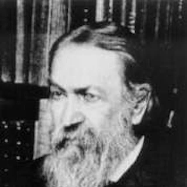 Ernst Waldfried Josef Wenzel Mach