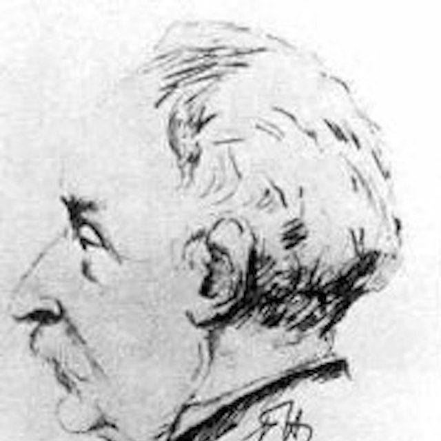 Eugène Maurice Pierre Cosserat