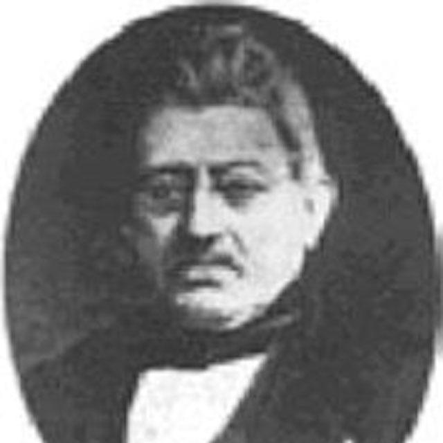 Henri Tresca