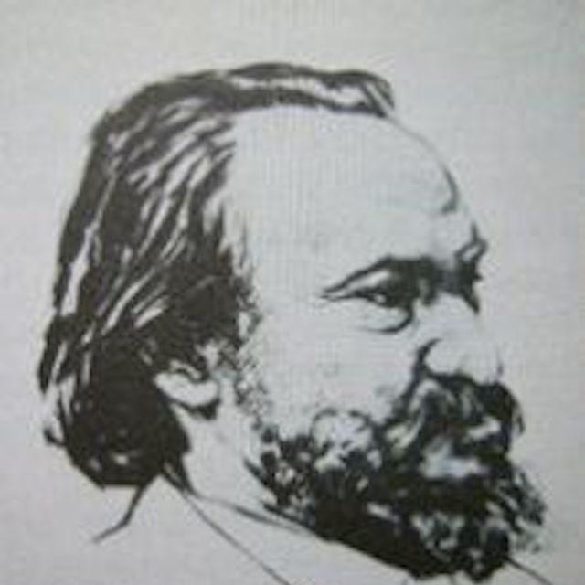 Johann Bauschinger