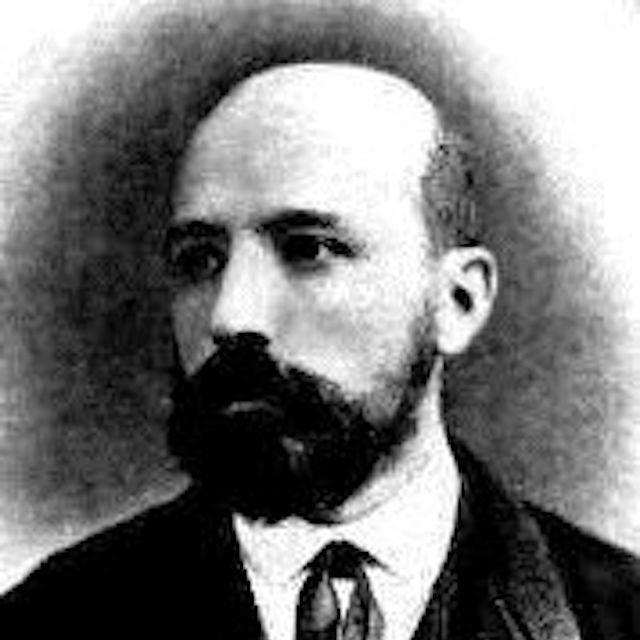 Antonio Luigi Gaudenzio Giuseppe Cremona