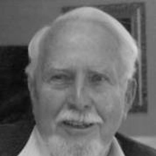 Olgierd (Olek) Cecil Zienkiewicz