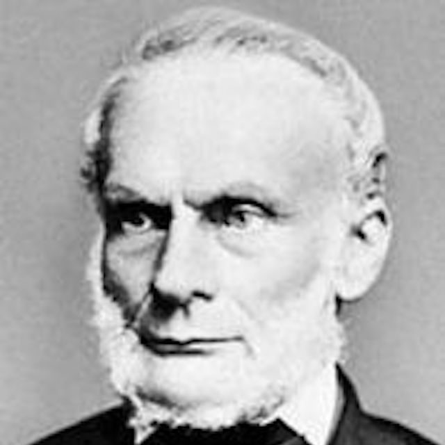 Rudolf Julius Emanuel Clausius