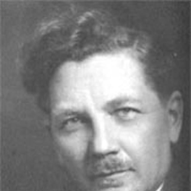 Stepan Prokof'evič Timošenko