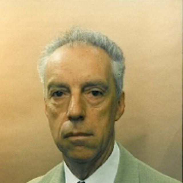 Tristano Manacorda