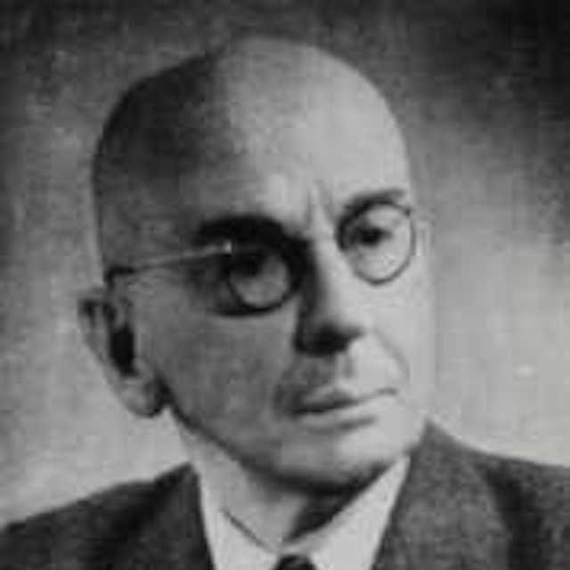 Tytus Maksymilian Huber