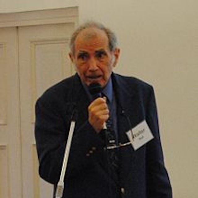 Walter Noll